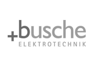 Busche Elektrotechnik